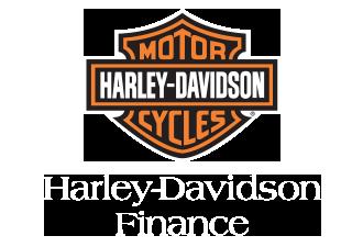 Financement Harley Davidson